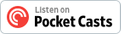Pocketcasts logo