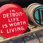 detroit-is-worth-living