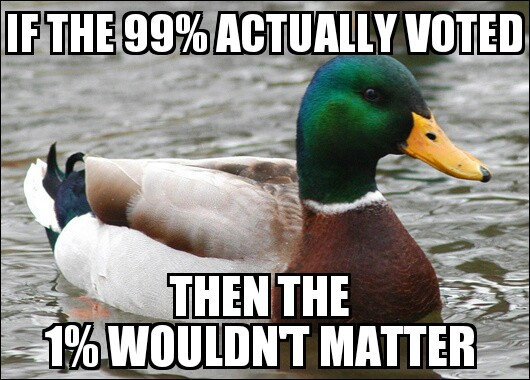 99voted