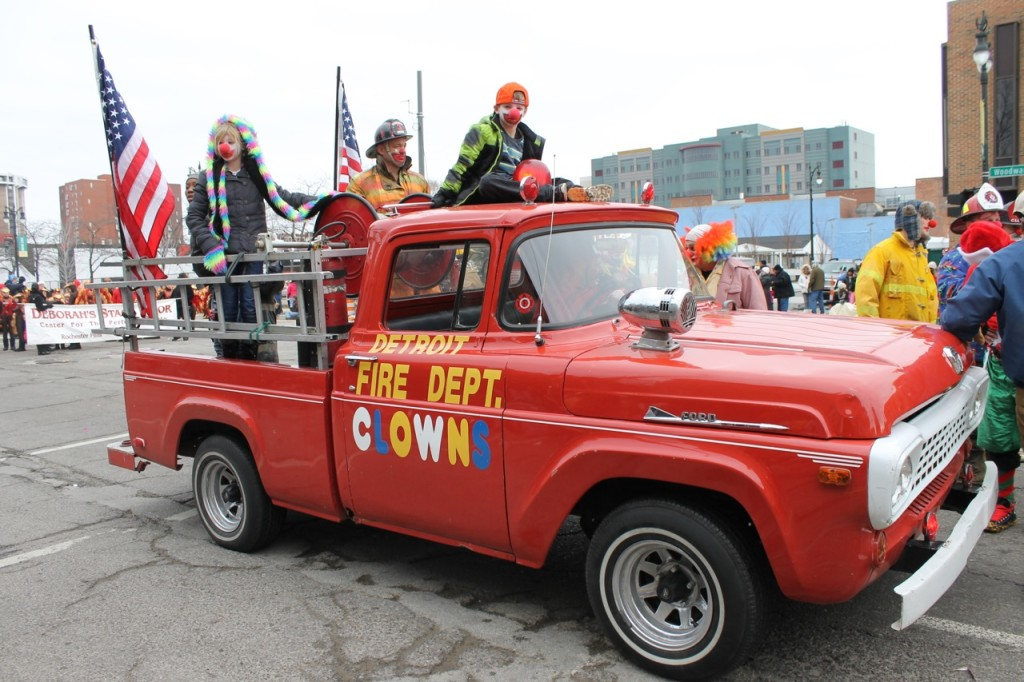 fire-dept-clowns