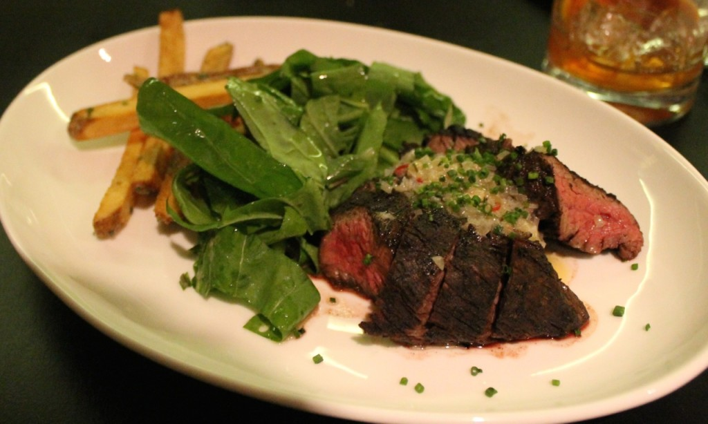 selden-standard-hangar-steak