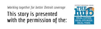 detroit-regional-news-hub-detroit