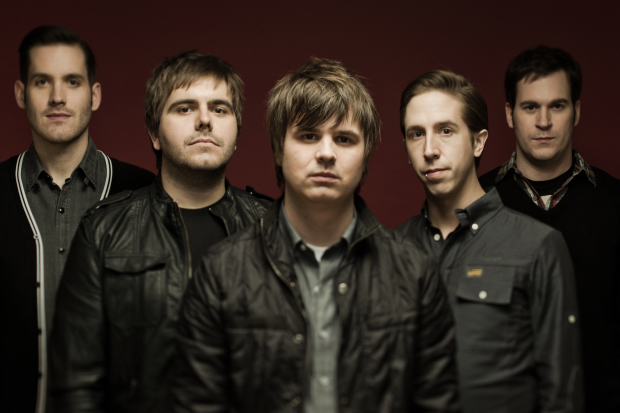 silverstein1_by_Brooks_Reynolds