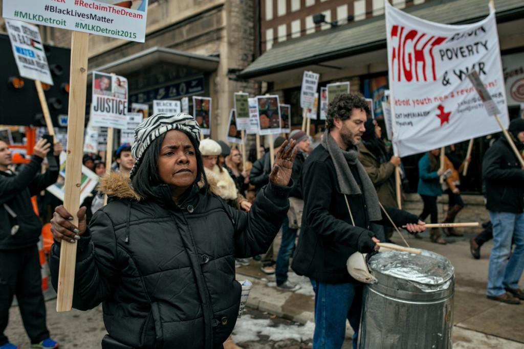 MLK_Detroit_Demonstration_08