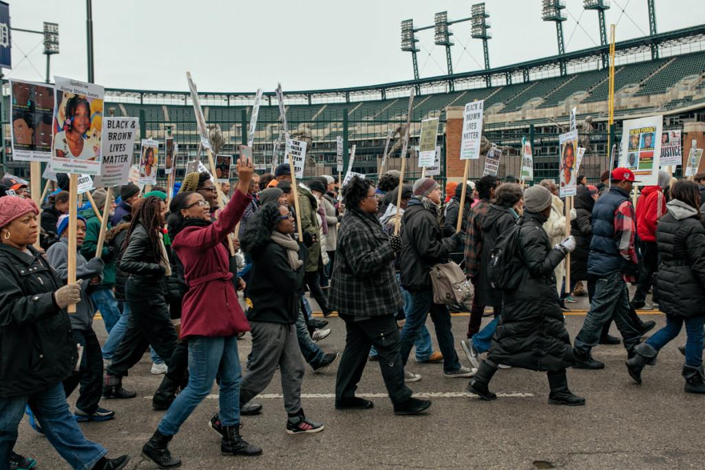 MLK_Detroit_Demonstration_09
