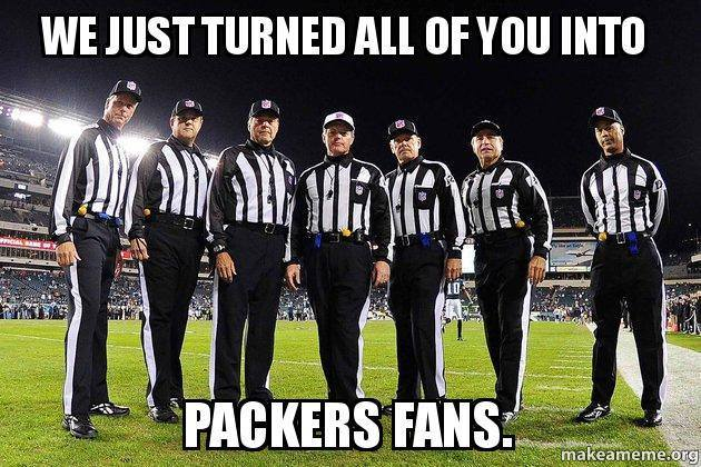 packers-fans