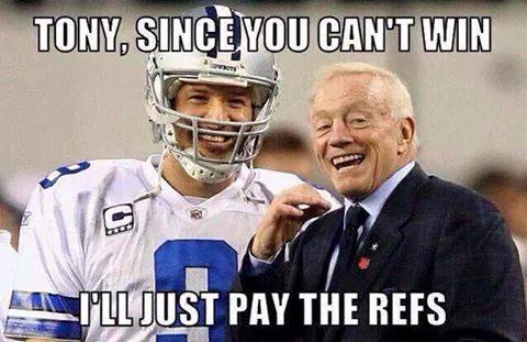 pay-the-refs