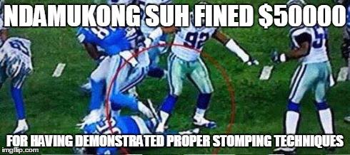 suh-uncalled-stomp