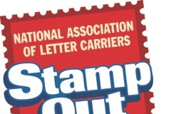 Stamp Out Hunger, Gleaners