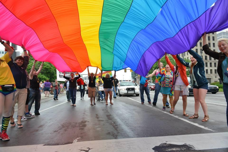 Is adam lambert gay or bisexual