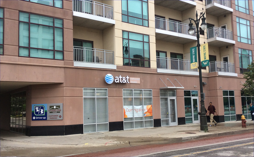 Find a AT&T store in Studio City, California to buy the latest Smartphones, Apple iPhones, Samsung Smartphones, Google Pixel phones, Android Smartphones, Cases & Screen Protectors, Chargers & Cables, Power banks, Accessories, Plans & Add-ons and more.