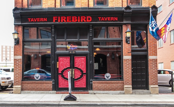 Firebird-Tavern-by-picturethiscity_-7-1