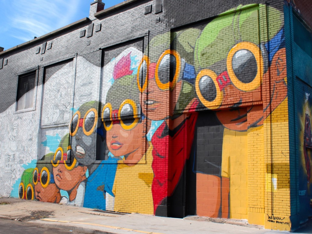 hebru brantley detroit