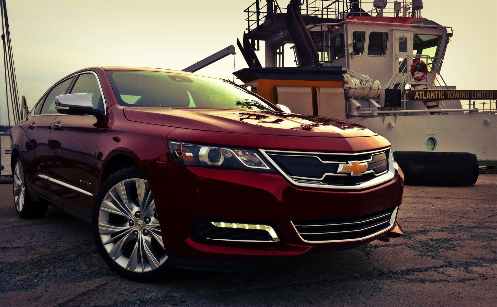 General Motors Hiring: Will Add 1,200 Workers, Second ...
