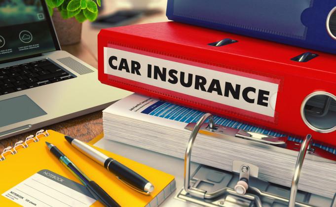 Cdw Rental Car Insurance Usa