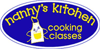 Nanny S Kitchen Cooking Classes