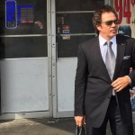 Tom gores, Owner of Detroit Pistons