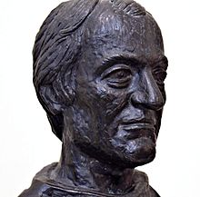 Bronze_Bust_of_Gabriel_Richard