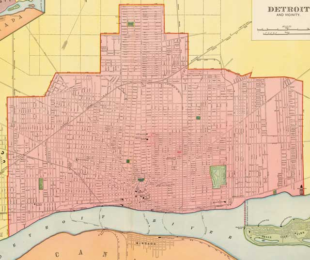 detroit-1910-edited-map