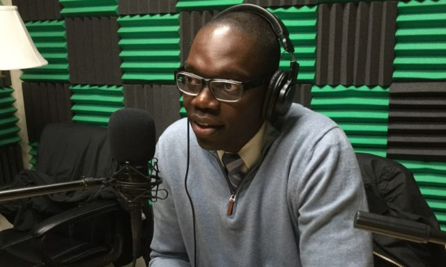 daily detroit happy hour podcast  how data helps drive detroit u0026 39 s comeback with garlin gilchrist ii