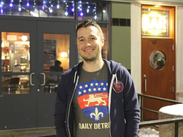 Devon Reilly Nude Photos 94