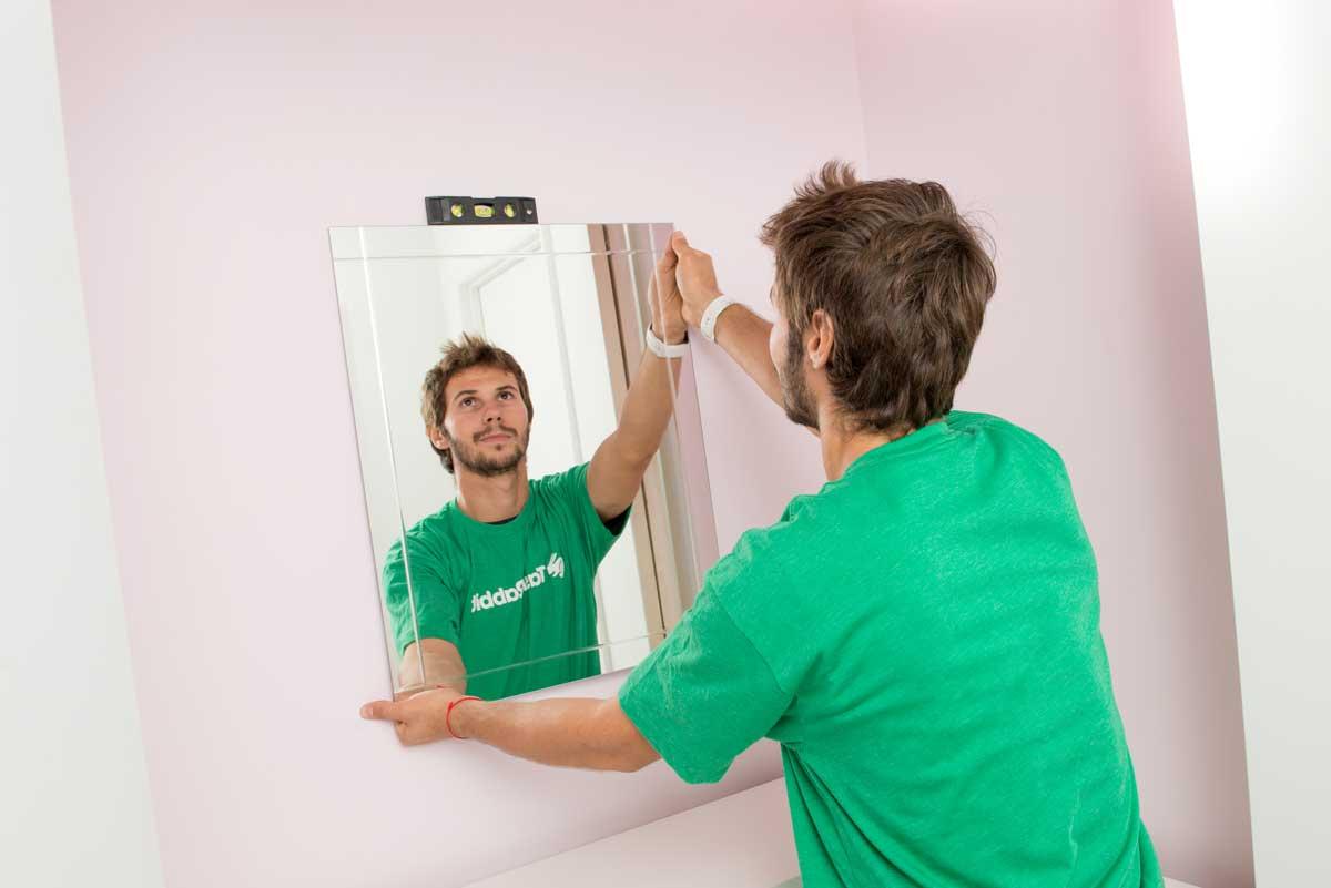 TaskRabbit Is Coming To Detroit & Ann Arbor