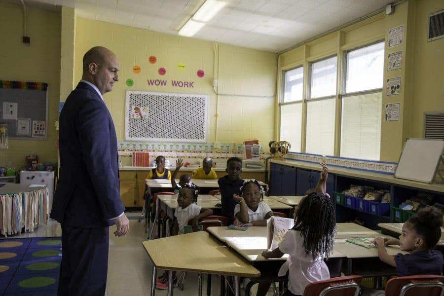 building superintendent resume%0A Superintendent