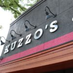 Kuzzo's Chicken and Waffles