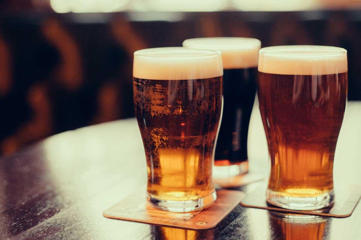 Homebrewers rank West Michigan beers tops in US