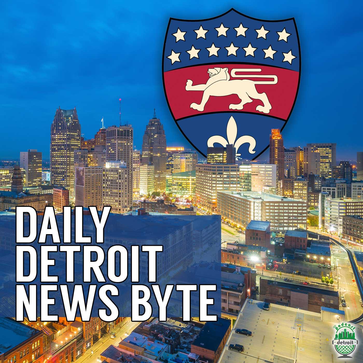 News byte qline little caesars open rental denials in for Motor city casino little caesars