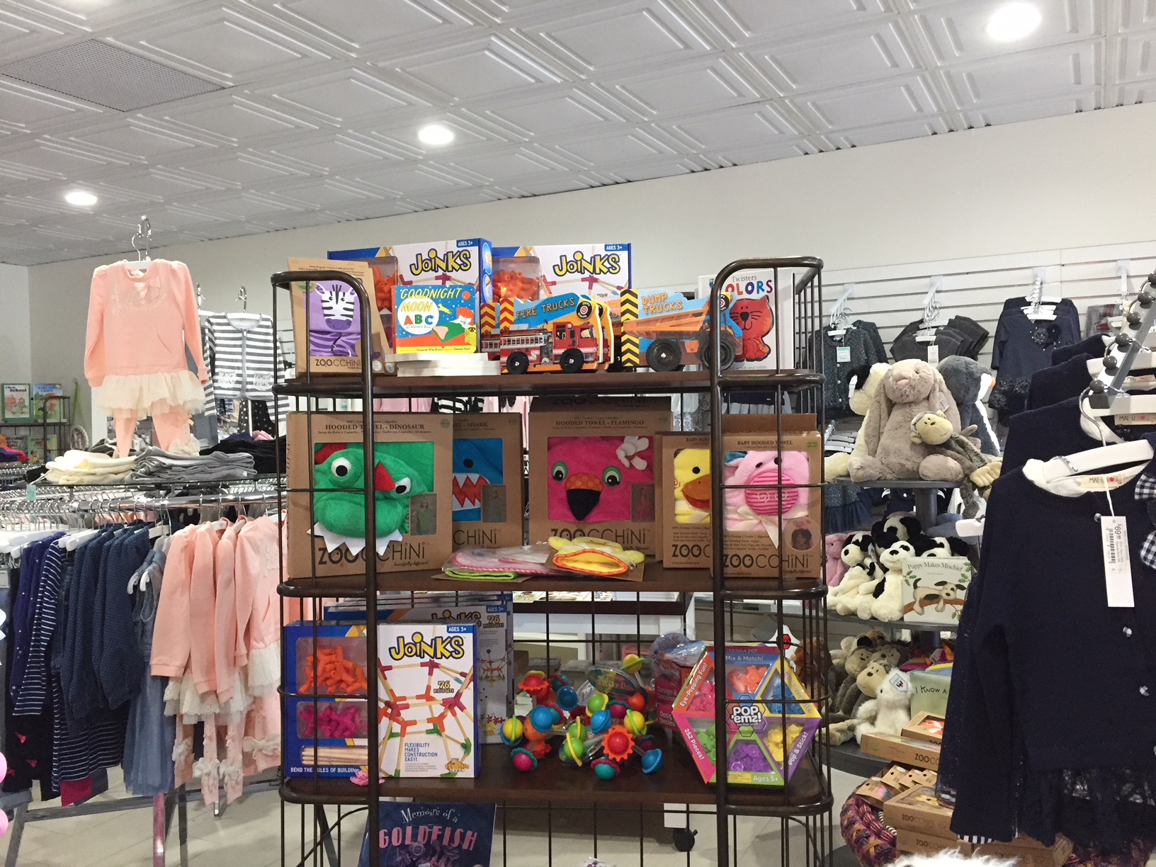 5 Cool Baby Stores Around Metro Detroit That Aren t Big Boxes fd17adaeb769
