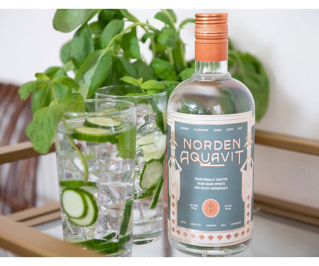 verlosung aquavit-tasting