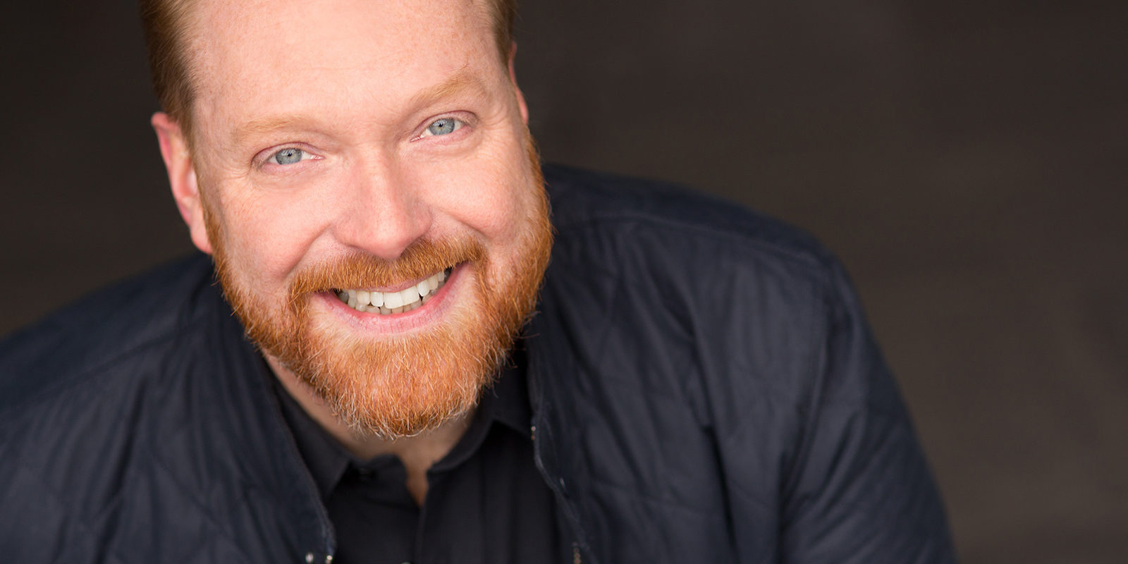 Storytelling Podcast Kevin Allison RISK