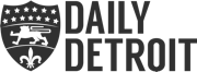 Daily Detroit Local News Podcast