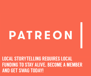 become-a-patreon-member.png