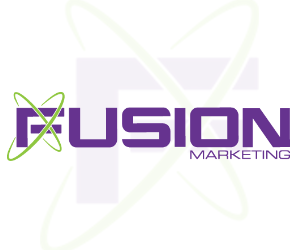 fusion-marketing-banner-ad.png